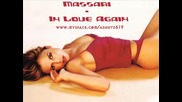 Massari - In Love Again [new]