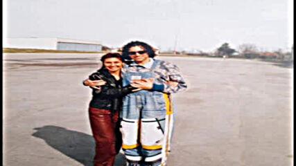 Българийо,майко-тоника Св,деян Неделчев,даниела,колева-1987