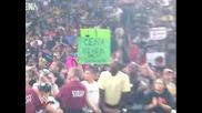 John Cena - Za Extreme_v