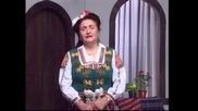 Соня Кънчева - Събрали ми се стари старци