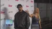 Ice-T and Coco Are Expecting!