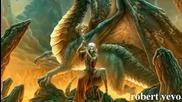 Jorgovani - Vesna Zmijanac feat. Dino Merlin - Hd