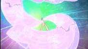 Tehna harmonix for Winxclubbg