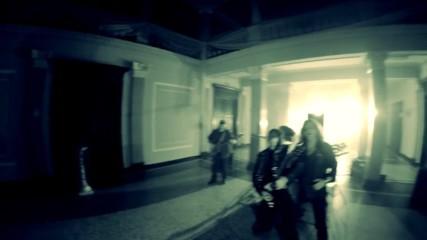 Смели сърца - Конкурент ft. Звезди Ахат Дидо Д2 Ерол Уикеда Буги Барабата Тони Чембъра