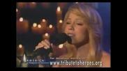 Mariah Carey - Hero [with lyrics]