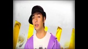 Robeat 2010 учи как се прави Beatbox