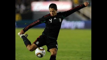 Word Cup 2010