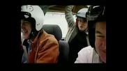 Top Gear 01.03.2009