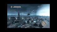 Assassins Creed 2 - Gameplay