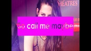 Kristen Stewart / Call me maybe