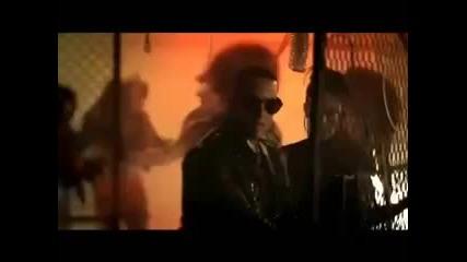 Daddy Yankee - Lovumba ( Music Video )