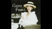 Laura Fygi - Historia de un amor