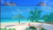 Nalin Kane - Beachball (extended Vocal Mix)
