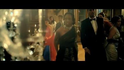 Rich Gang ( Birdman, Nicki Minaj, Lil Wayne, Future & Mack Maine) - Tapout
