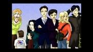 Heroes - Fun Art