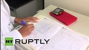 Куба: Ваксината на Цимавакс спира развитието на рак на дробовете, казва фармацевтичният инженер