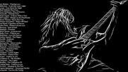 My Best Heavy Metal Ballads 80's 90's Vol 1