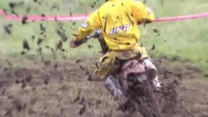 2010 Maxxis Fim Enduro World Championship