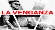 • Превод • J Balvin - La Venganza ( Отмъщението )