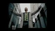Craig David - Walking Away + Превод