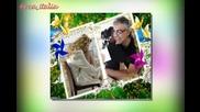 Andrea Bocelli & Lara Fabian - Vivo Per Lei