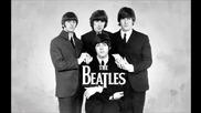 The Beatles - Yesterday [превод на български]
