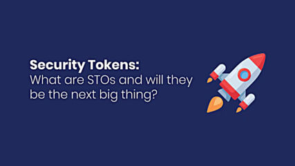 Introduction to Security Token Offerings(STOs) - STOs Explained