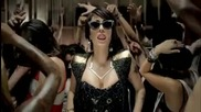 Dev - Bass Down Low ft. The Cataracs Hd Official Video