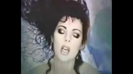 Sandra - Nights in White Satin