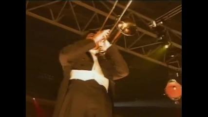 Andre Rieu.shostakovich- waltz 2