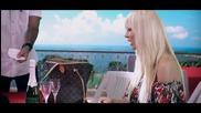 Mile Kitic feat. Djogani - Dva drugara [ hd 720p ]