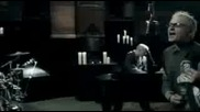 Linkin Park Numb (official video)