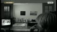 Apulanta - Anna Mulle Piiskaa