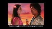Реклама На Фанта Бамбуча