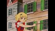 Ейнджъл - Детето На Цветята 5 епизод