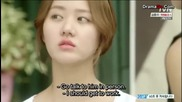 Marriage Not Dating ep 14 part 3