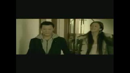 Вадим Казаченко - Никто, кроме тебя (превод)