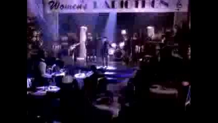 Toni Braxton-seven Whole Days