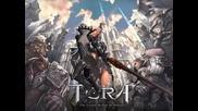 Tera Online female Highelf