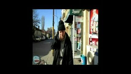 Царя на Махлата - Епизод 3 Иван - Катани