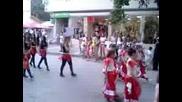 Фестивал - Сандански