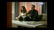 Eleftheria Arvanitaki - Mes Sti Diki Sou T