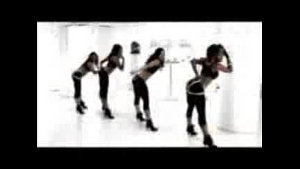 Flo - Rida Ft. Timbaland - Elevator