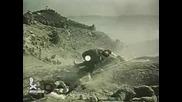 Българите в Руско - Турската война - част 2