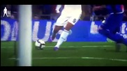 Cristiano Ronaldo Skills 2014