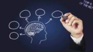 5 психологически теории, които ще са ви от полза в живота!