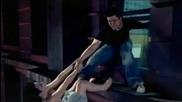 Evanescence - Bring Me To Life (hd)