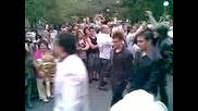 23.05.09 г. Бала на Соу Пейо Яворов гр.чирпан.mp4