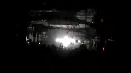 Ibiza 2008 - Tiesto Privilege (part 4 )