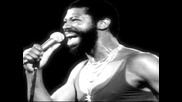 Teddy Pendergrass I Don t Love You Anymore 1977